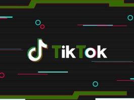 TikTok Download