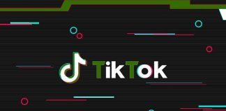 TikTok Download