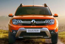Renault-Duster-Price-in-Pakistan