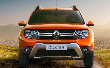 Renault-Duster-Price-in-Pakistan
