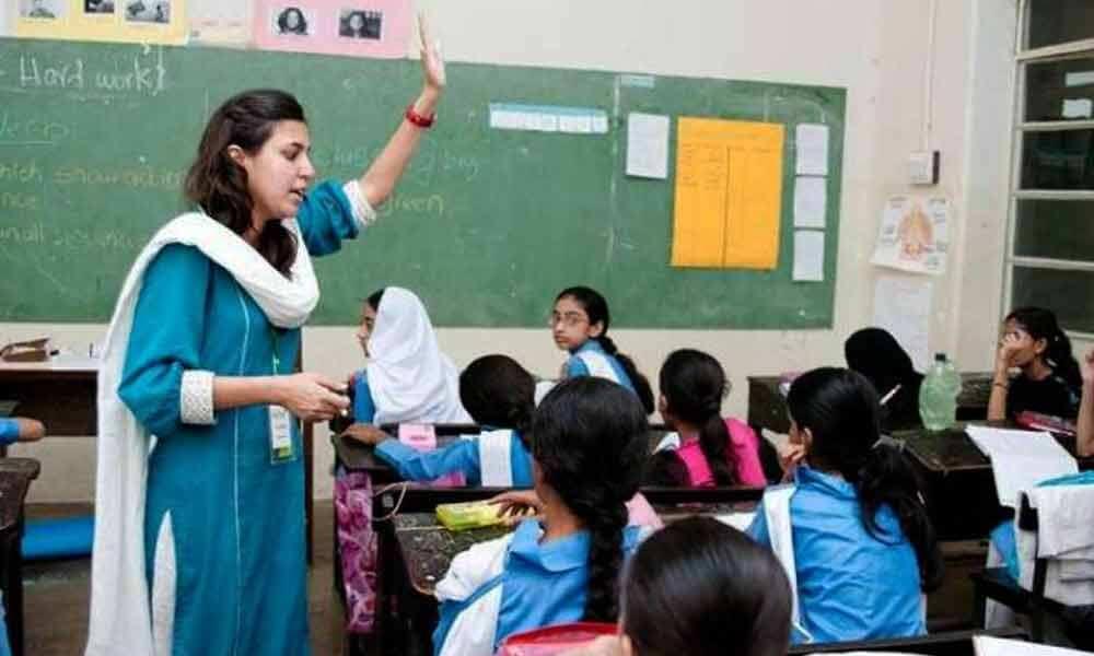 Unregistered Schools in Punjab to be Shutdown by April - Brandsynario