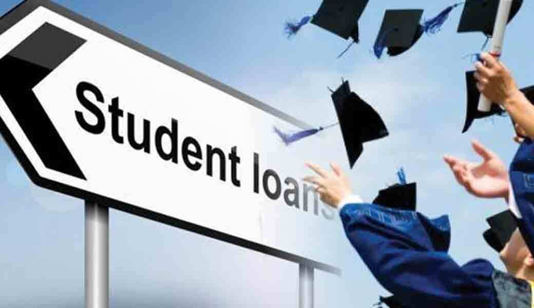 Tips To Help You Better Understand Student Loans