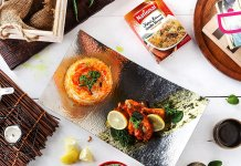 Made Easy National Foods Pakistan