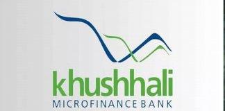 Micro-finance bank