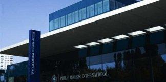 Phillip Morris Pakistan