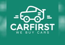 Carfirst's Apprenticeship Program
