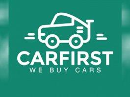 Carfirst's Apprenticeship Program