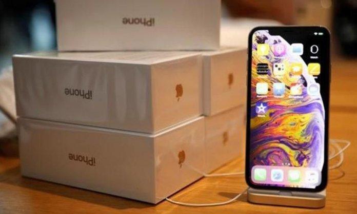 iPhone Discounts