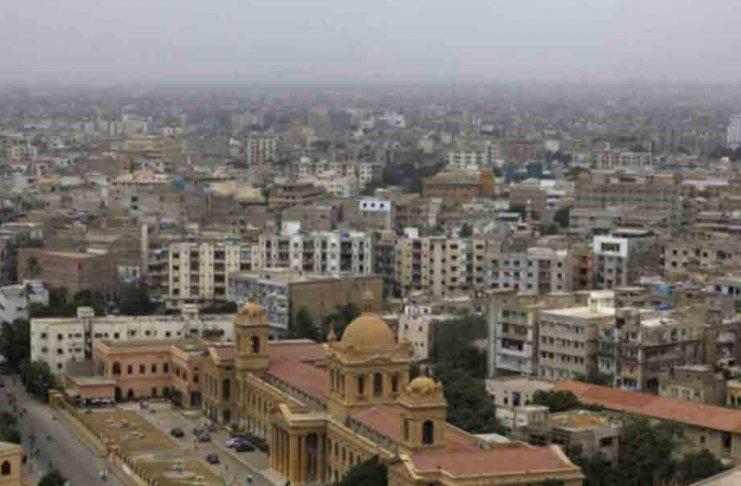 Karachi sixth cheapest city