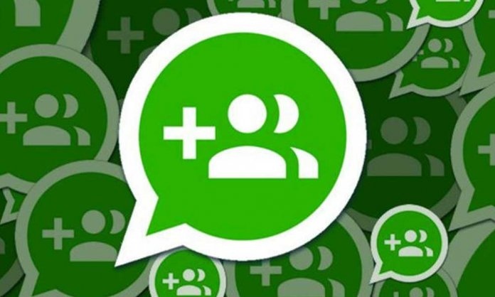 whatsapp bans users
