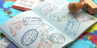 Dubai Expo 2020 Visa