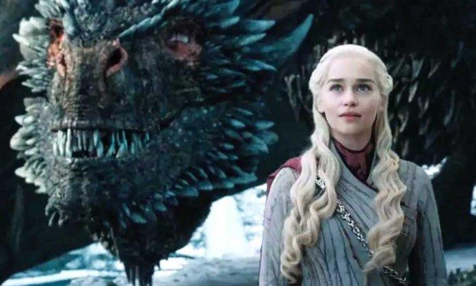 Game of Thrones Season 8 Episode 4 Game of Thrones Season 8 Episode 4