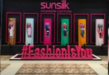 Sunsilk-Fashion-Week-2019