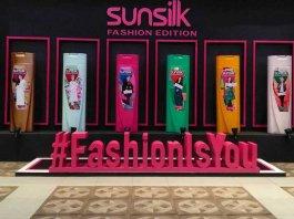Sunsilk-Fashion-Week-2019