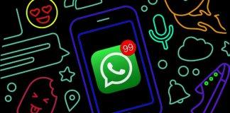 WhatssApp Group Privacy