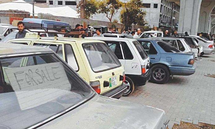 illegal-car-showrooms