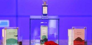 khaadi perfumes