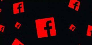 massive facebook data leak