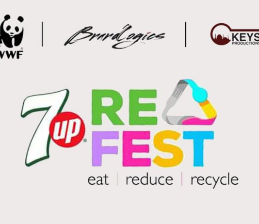 refest-lead