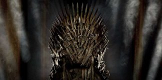 Game of thrones season 8 ending