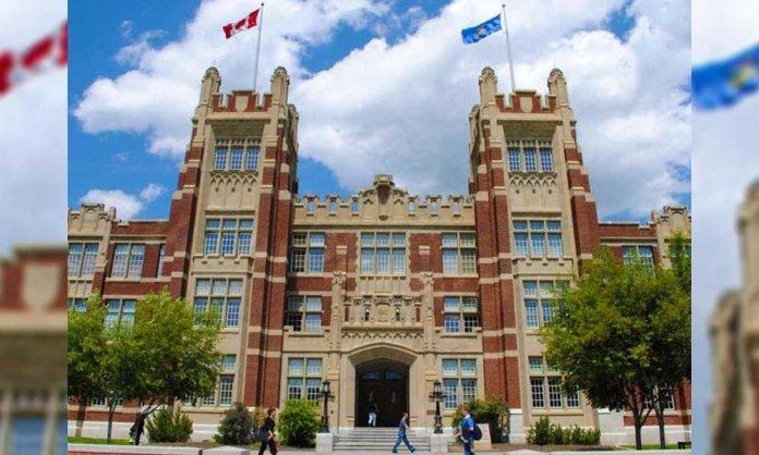 MBA Programs in Canada