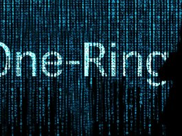 One Ring Scam Pakistan