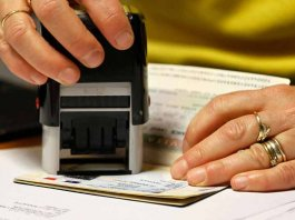 Bangladesh visa for Pakistanis