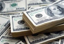boycott dollar