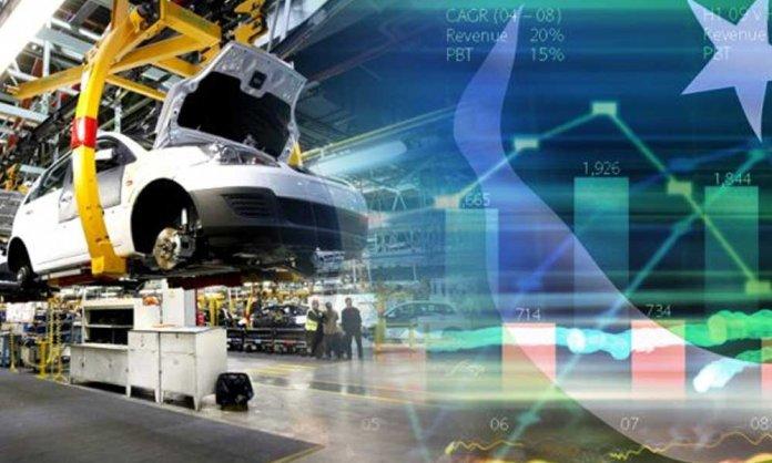 Budget 2019-20 Automotive Sector