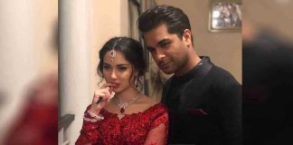 Hania and Asim