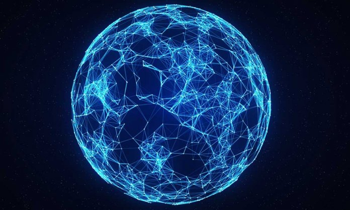 PTCL Internet