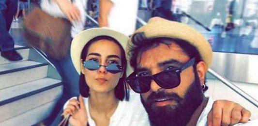 Yasir and Iqra