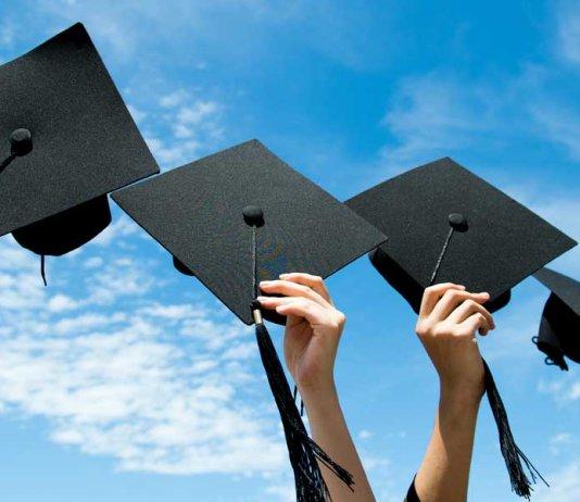 australian scholarship in pakistan