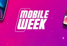 daraz mobile week 2019