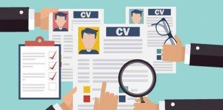 foreign recruitment firms