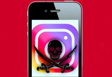 how to recover hacked instagram account