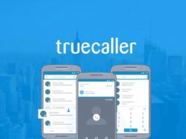 truecaller alternatives