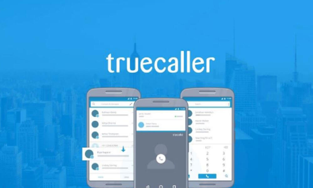 3 Alternatives to Try when Truecaller isn't Working in Pakistan