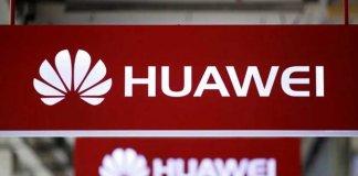 Huawei Pakistan
