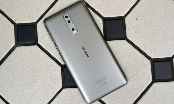 Nokia Summer Sale Pakistan