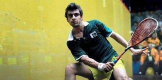 pakistan squash
