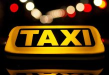 Siyara Taxi