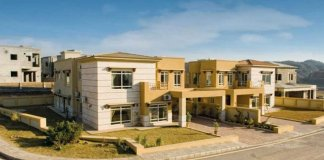 Valuation of Immovable Properties for Karachi