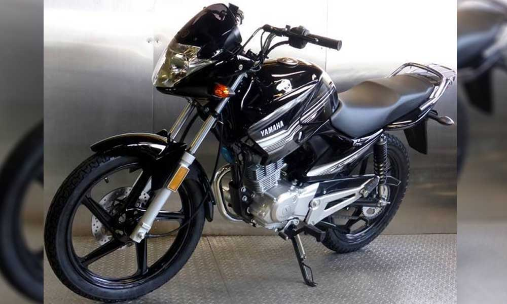 Yamaha Bike Prices in Pakistan Increased for July 2019 - Brandsynario