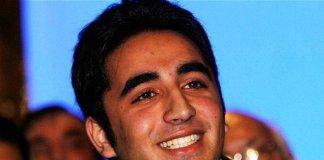 bilawal richest politician