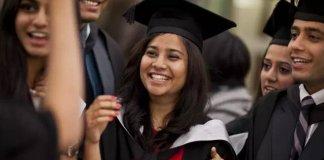 british council scholarships