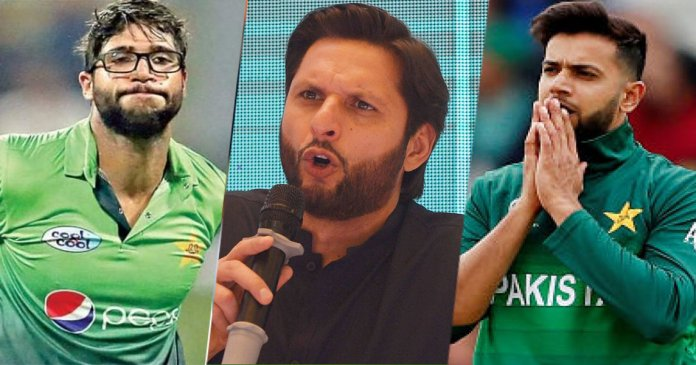 controversial cricketers
