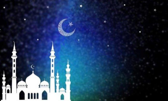 eid ul adha 2019 pakistan