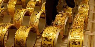 gold price in pakistan