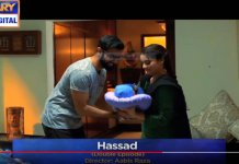 hassad episode 13 and 14